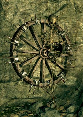 Bonewheel_skeleton2.jpg