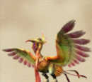 Holoholobird