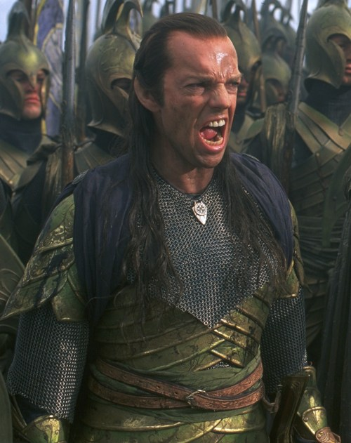 Elrond%27s_armor_-_halfbody.jpg