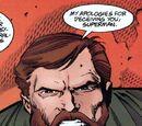 Superman Vol 2 113/Images