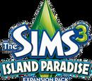 The Sims 3: Island Paradise (Rajsko ostrvo)