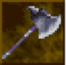 Battle Axe (DWA).png