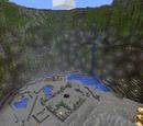 Spellbound Caves