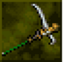 Battle Spear (DWA).png