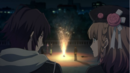 Speaking As Fireworks Sparkle.png