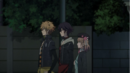 The Three Friends Walk Home.png