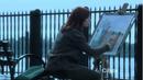 2x06 - Grace pintando.png