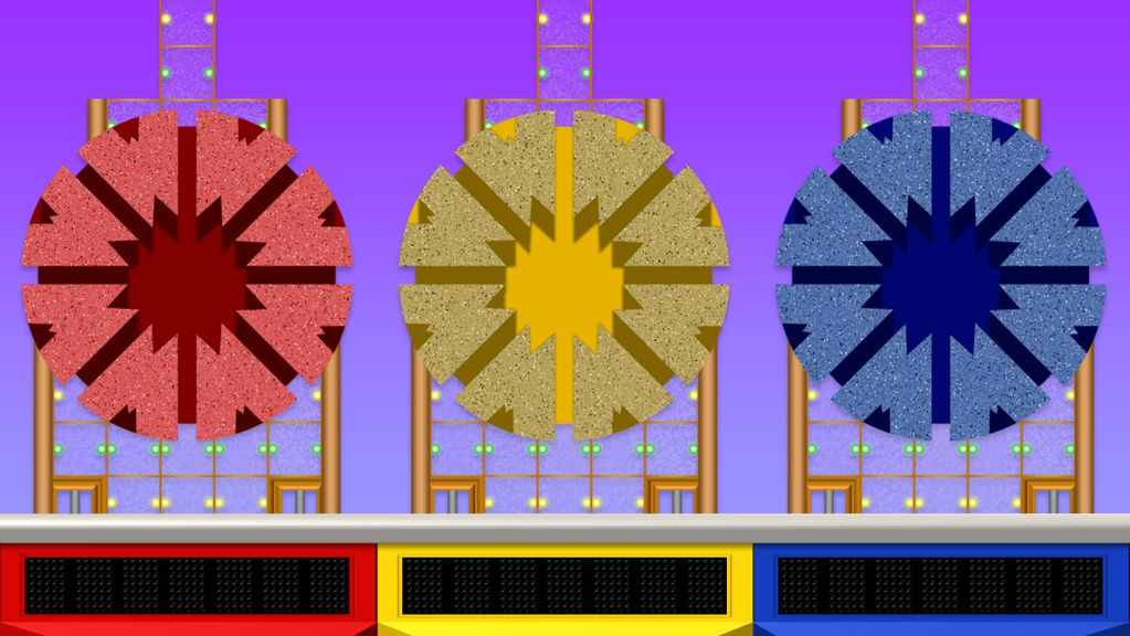 wheel of fortune contestant list upcomingcarshqcom