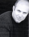Cast BrianMarkinson 01.png