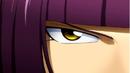 Kagura's eye.png