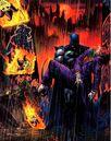 Batman 0263.jpg