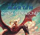 Danza de Dragones-Capítulo 67