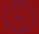 Alteran Federation