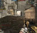 AK-47 AC Gold