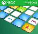 Microsoft Minesweeper (Windows)
