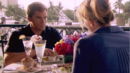 1x05 - Love American Style 3.png