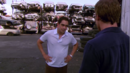 1x05 - Love American Style 4.png