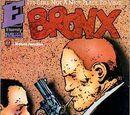Bronx Vol 1