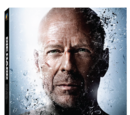 Die Hard: 25th Anniversary Blu-ray Collection