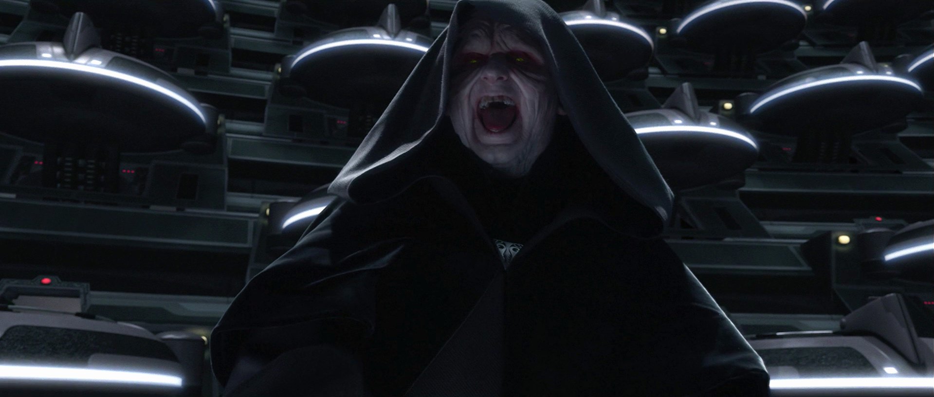 http://img3.wikia.nocookie.net/__cb20130205192323/starwars/images/3/3d/Sidlaugh.png