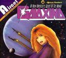 Malibu Comics Wiki