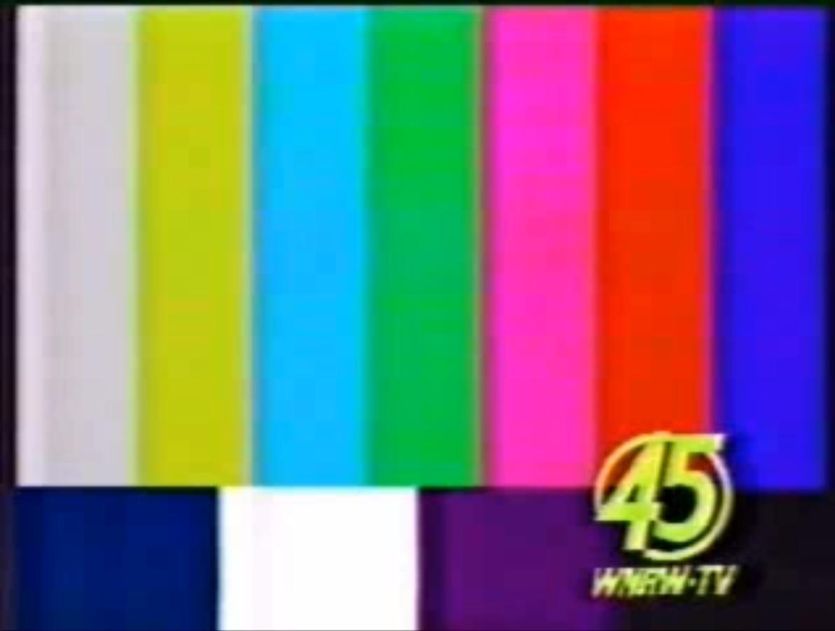 Wxlv Tv Logopedia The Logo And Branding Site
