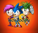 Mobodoon (episode)