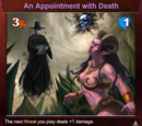 An Appointment with Death