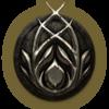 Emblême des Elfes des Bois