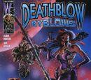 Deathblow: Byblows Vol 1 2