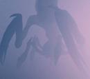 Criaturas de la niebla
