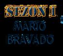 Mario Bravado (odcinek)