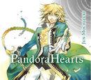 Pandora Hearts 7