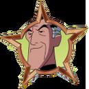 Badge-200-1.png