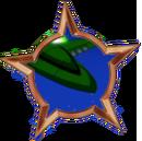 Badge-299-1.png
