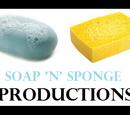 Soap 'N' Sponge Productions