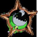 Badge-868-1.png