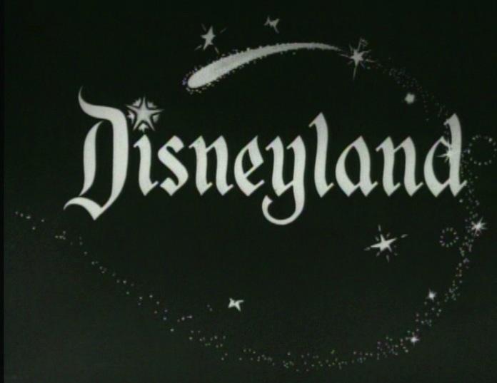 Image - Disneyland-Logo.jpg - DisneyWiki