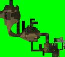 Siege/Gallery