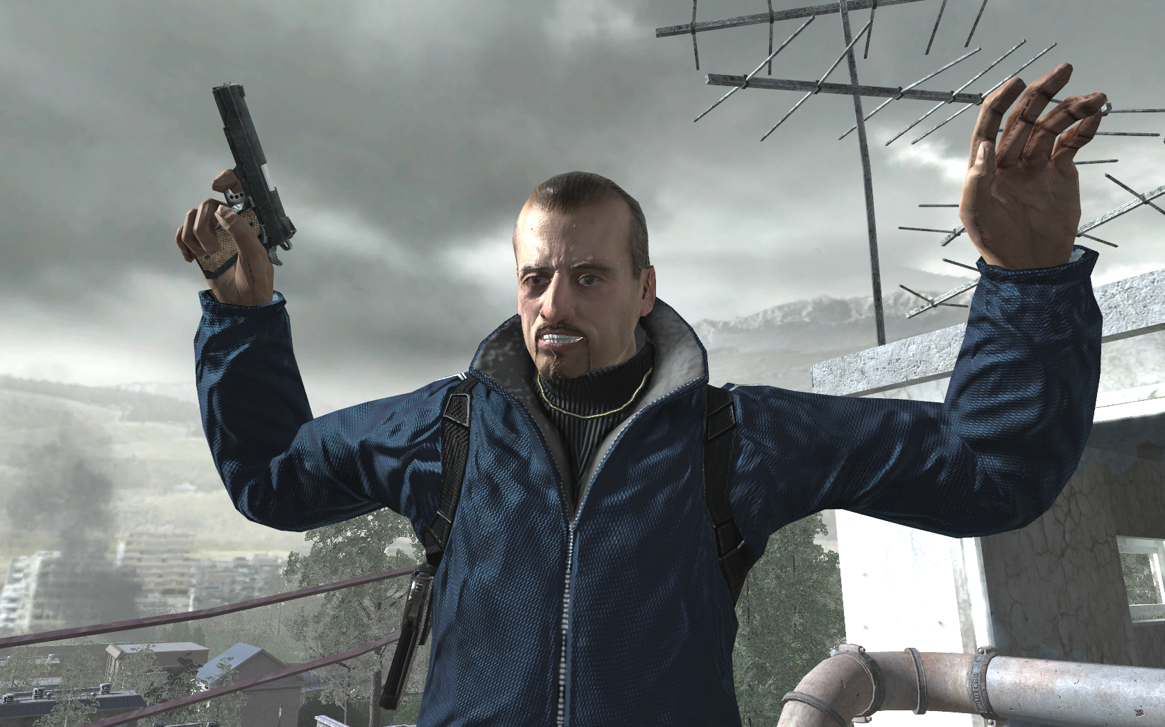 Victor_Zakhaev_before_suicide_COD4.png