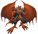 UnleashedBeasts Wiki