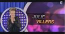 Julie Villers-Prime.png