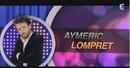 Aymeric Lompret-Prime.png
