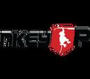MonkeyPaw Games