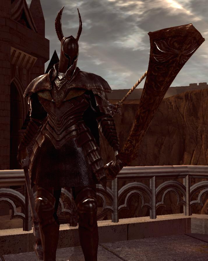 Silver_knight_dragonslayer.jpg