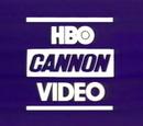 Películas de HBO Films