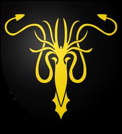 Las casas de Westeros 250px-Casa_Greyjoy_escudo