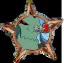 Badge-1022-0.png