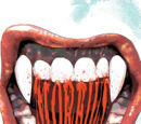 Morbius: The Living Vampire (Volume 2) 2