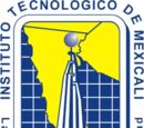 Instituto Tecnologico de Mexicali